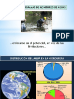 Tema 4 Muestreo de Aguas F.pdf