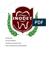 ADITAMENTOS_PARA_ORTODONCIA.pdf