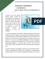 CUESTIONARIO 1.docxfisiopatologia.docx