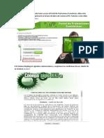 Instructivo de Registrese Aqui_Portal Prestaciones Economicas