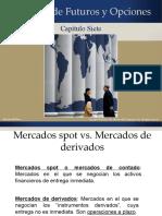 242878968-Capitulo-7-Mercado-de-futuros-y-opciones-ppt