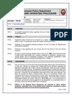 Sarasota Police_use of Force