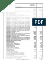 Informe Gerencial SIFC_2020_01