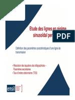 Ligne-regime-sinusoidal.pdf