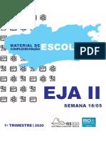 EJA II editável (2)