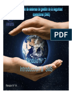 SMS M 7 Introduccion Al SMS