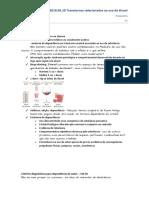 2018.05.10 Transtornos relacionados ao uso de álcool.pdf