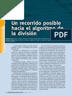 006_didactica_1-1.pdf