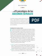 AsesinoSocial.pdf
