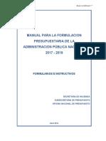 MANUAL FORMULACION PRESUPUESTARIA.pdf
