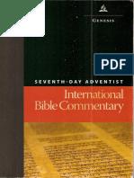 Genesis - Jacques Doukhan-1-175-1-90.pdf