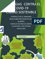ESTRATEGIAS  CONTRA EL COVID-19.pdf