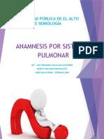 SEMIOLOGIA  PULMONAR ANAMNESIS.pptx