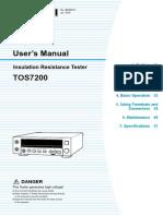 TOS7200_V3_E2
