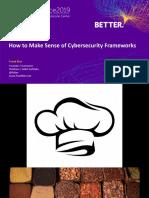 How-to-Make-Sense-of-Cybersecurity-Frameworks