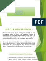 Antecedentes de la investigacion 2020-1.pptx
