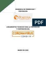 DOCUMENTO MACRO COVID 19 V1 21032020 (1)