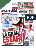 20200604_LIMA_EXITOSA.pdf