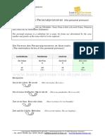 lektion7_a1 Personalpronomen.pdf