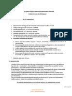 Guía Entrenamiento Auditivo Musical.docx