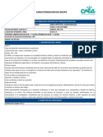 Caracterización AE-2772 (4)