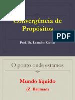 Leandro Karnal.pdf