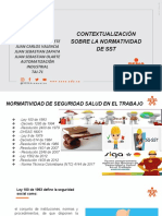 GC-F-004_Formato_Plantilla_Presentacioìn_Power_Point_V.05 (1)