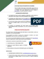 instructivo-pago-polisuperior DIPLOMADO.pdf