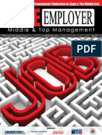 Employer44 Web