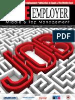 Employer44 Web