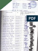 socios benificiados con agroideas_0001.pdf