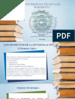 MOMENTOS DE LA INVESTIGACIÓN.pptx