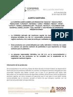 Actualicaci_n_de_Alerta__Sanitaria_Novirsa_25052020