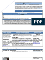 EVIDENCIAS MAT.8°_MaELISAOSORIOT-2020 (1)