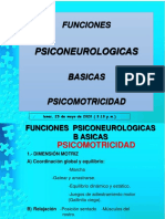 01.-FUNCIONES BASICAS PSICONEUROLOGICO.pdf