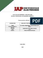 monografia aguas uap.docx