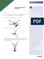 Taller # 1.pdf