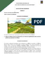 GUIA DE GEOGRAFIA GRADO 5° (2).docx
