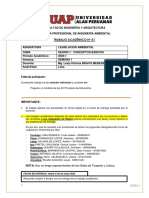 Trabajo Académico - SEMANA 1.pdf