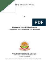 syllabusdiplomaelectrical.pdf