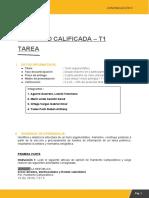 LENG-2.T1 GRUPAL .2020.1.(3)(Anthony Tadeo Polin).docx