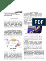 cuestionario de electromiograma.docx