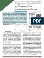 ijtsrd29197.pdf