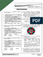 dossier  II geometria 2019 tecero