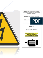 Control de Motores- Relevadores- Contactores.pdf