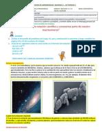SEM 9- A1 3A, B.pdf