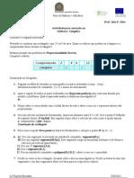 A5_FichaPropInversa_Geogebra11ºIG