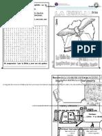 fichalabibliaivcicloprimaria-160915033237-convertido