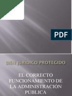 653_delitos_cometidos_por_funcionarios_publicos-mp-convertido.docx
