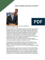 """relação entre judeus e alemães nunca deve ser normal!"""".pdf"""